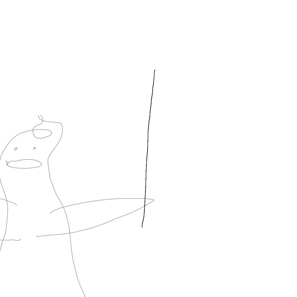 BAAAM drawing#10 lat:16.7474403381347660lng: -93.0832443237304700