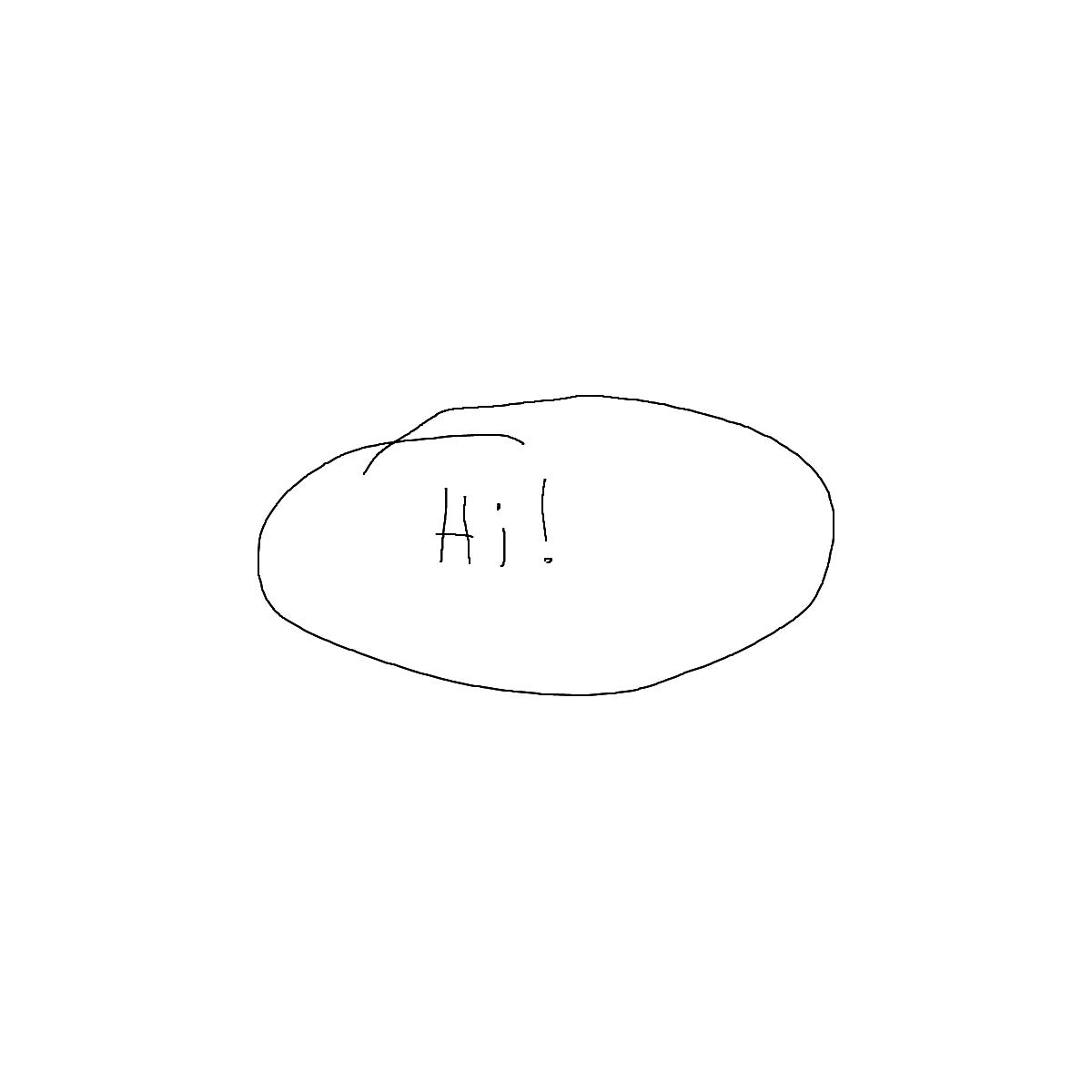BAAAM drawing#10072 lat:49.0647964477539060lng: 17.4461517333984380