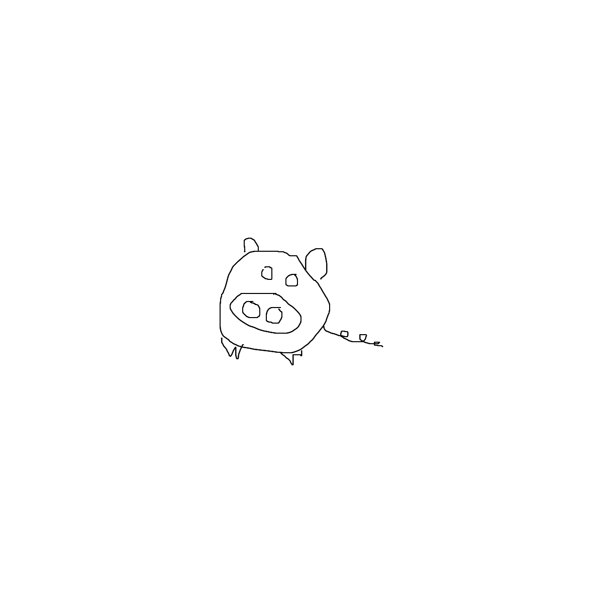 BAAAM drawing#10266 lat:41.9539184570312500lng: -72.7891540527343800