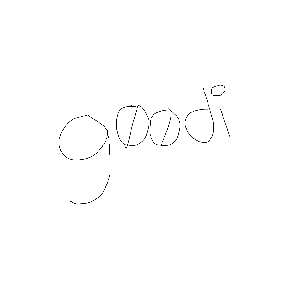 BAAAM drawing#1032 lat:51.8568534851074200lng: 19.4262847900390620
