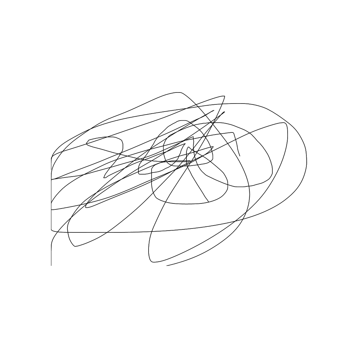 BAAAM drawing#10391 lat:43.6473083496093750lng: -79.3925094604492200