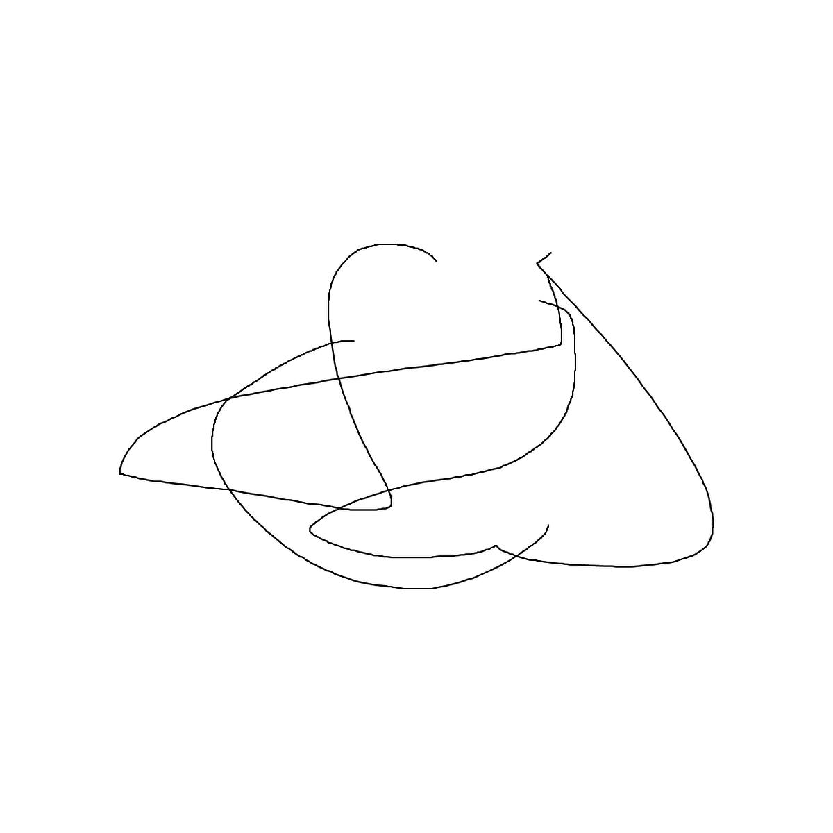 BAAAM drawing#1058 lat:49.0954551696777340lng: 1.7138692140579224