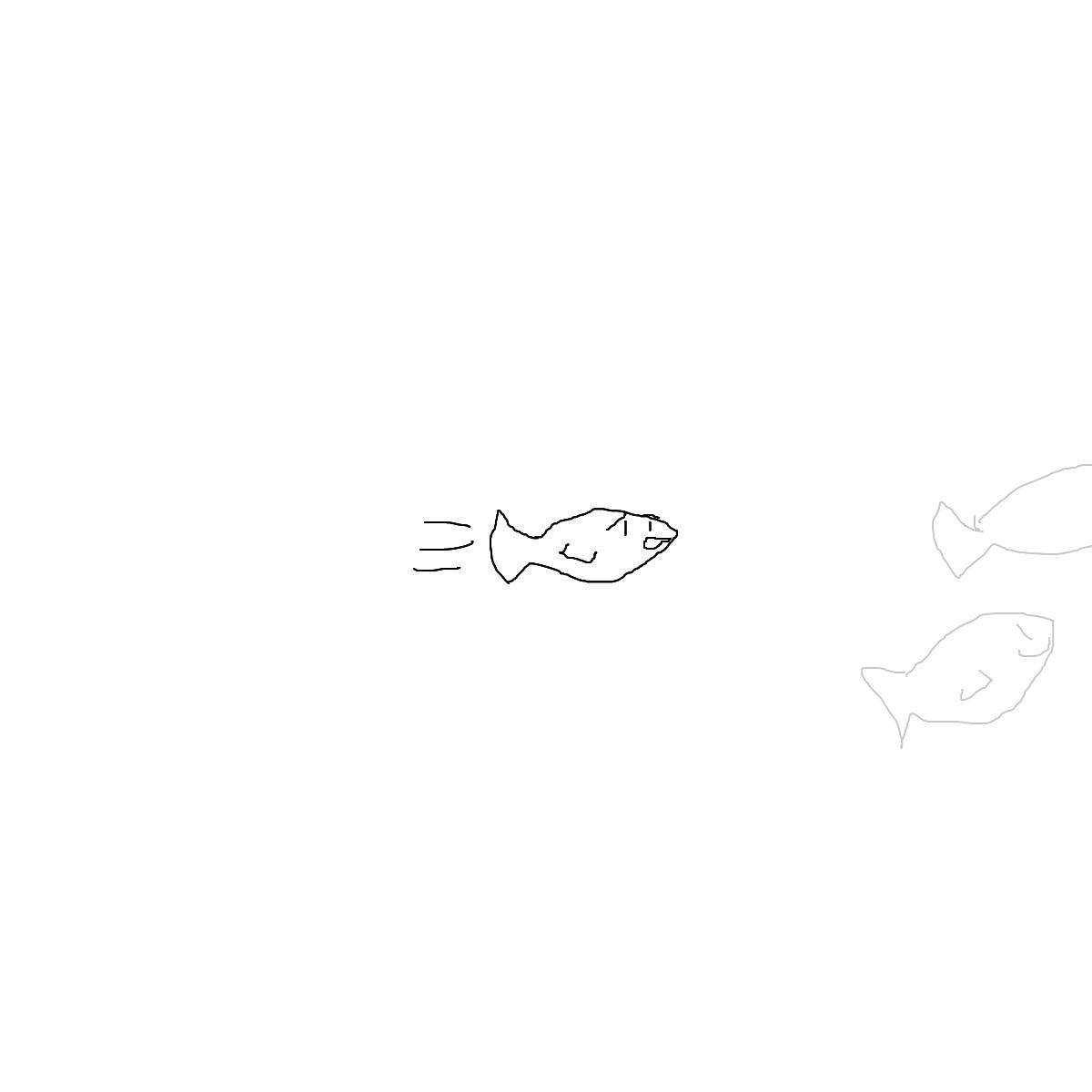 BAAAM drawing#10645 lat:43.5831260681152340lng: -79.3968353271484400