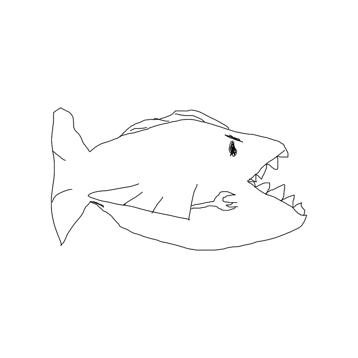 BAAAM drawing#10650 lat:43.5831260681152340lng: -79.3968811035156200
