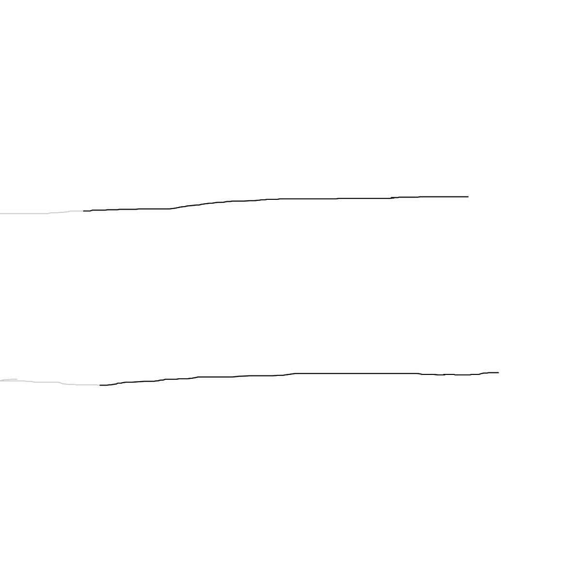 BAAAM drawing#10653 lat:51.0362739562988300lng: -114.0524444580078100