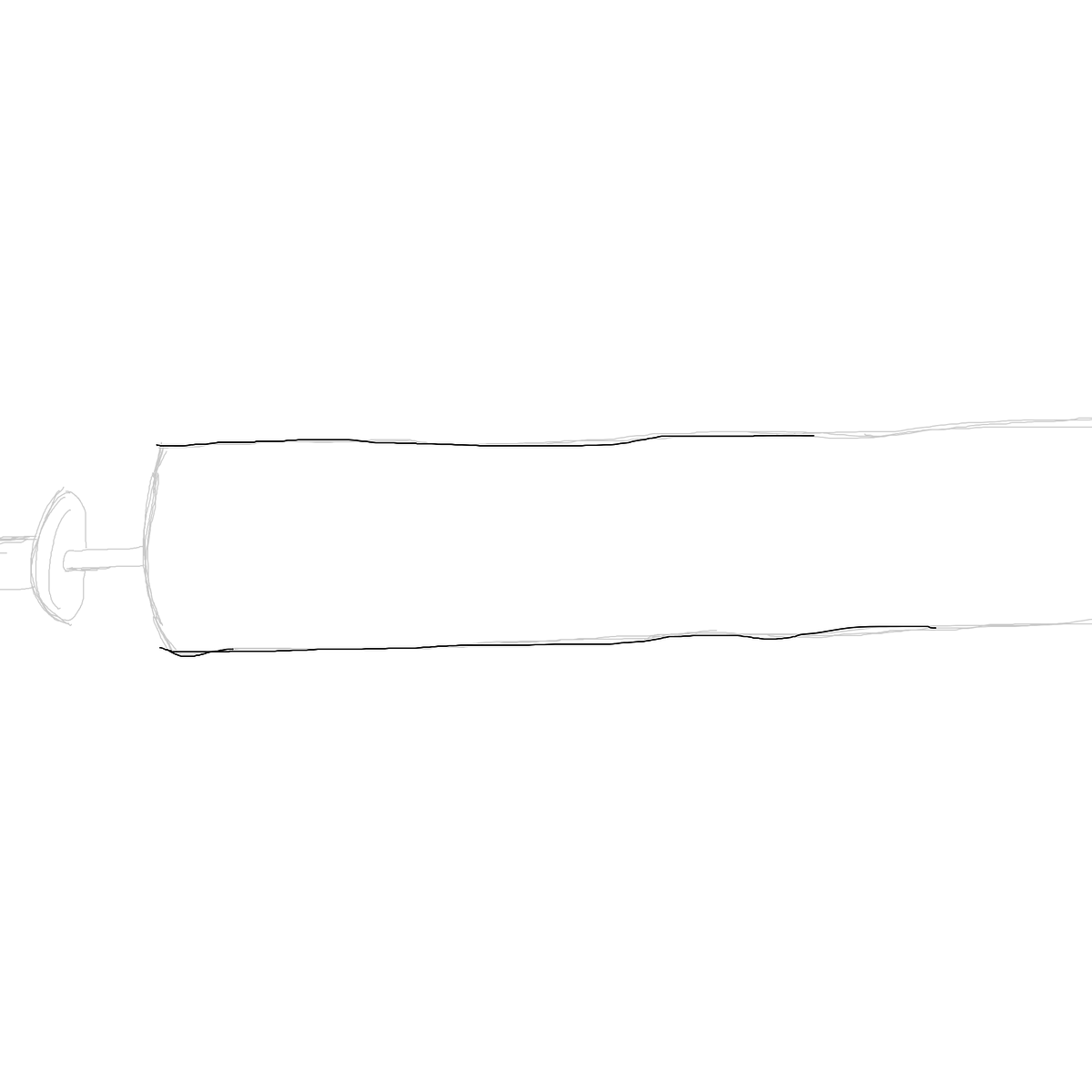 BAAAM drawing#10680 lat:51.0362739562988300lng: -114.0524826049804700