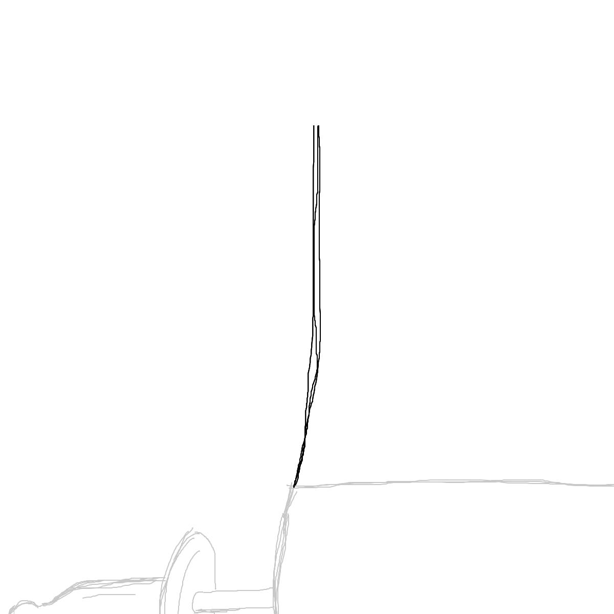 BAAAM drawing#10683 lat:51.0362892150878900lng: -114.0525131225586000