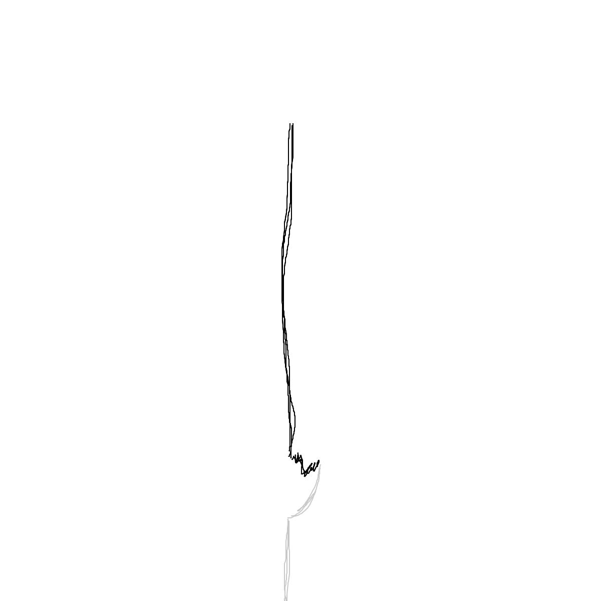 BAAAM drawing#10688 lat:51.0363311767578100lng: -114.0525131225586000