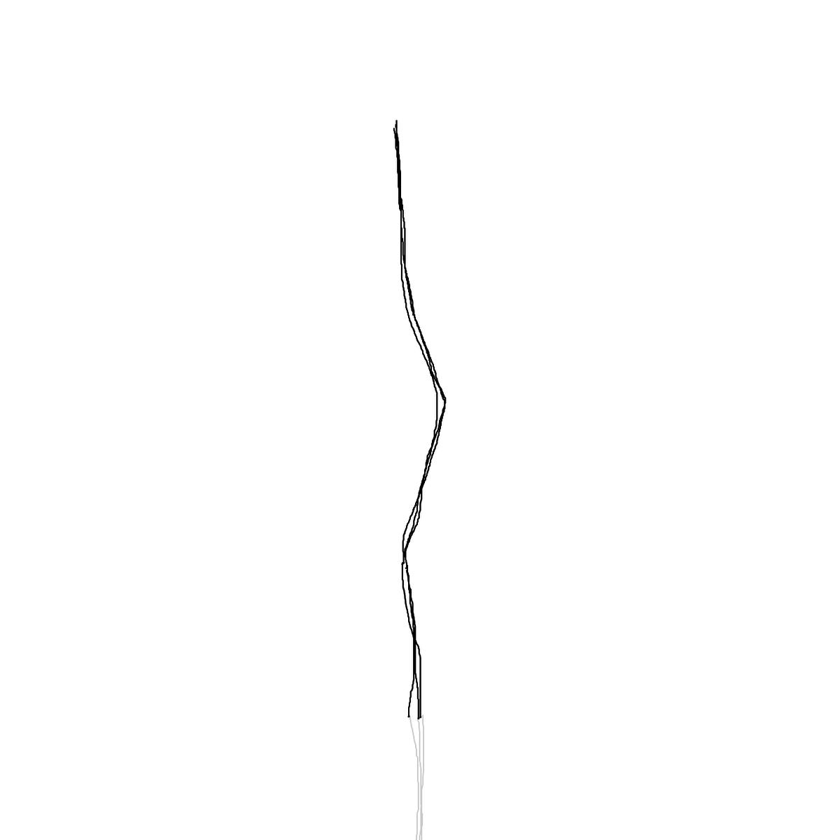 BAAAM drawing#10694 lat:51.0363655090332000lng: -114.0525131225586000