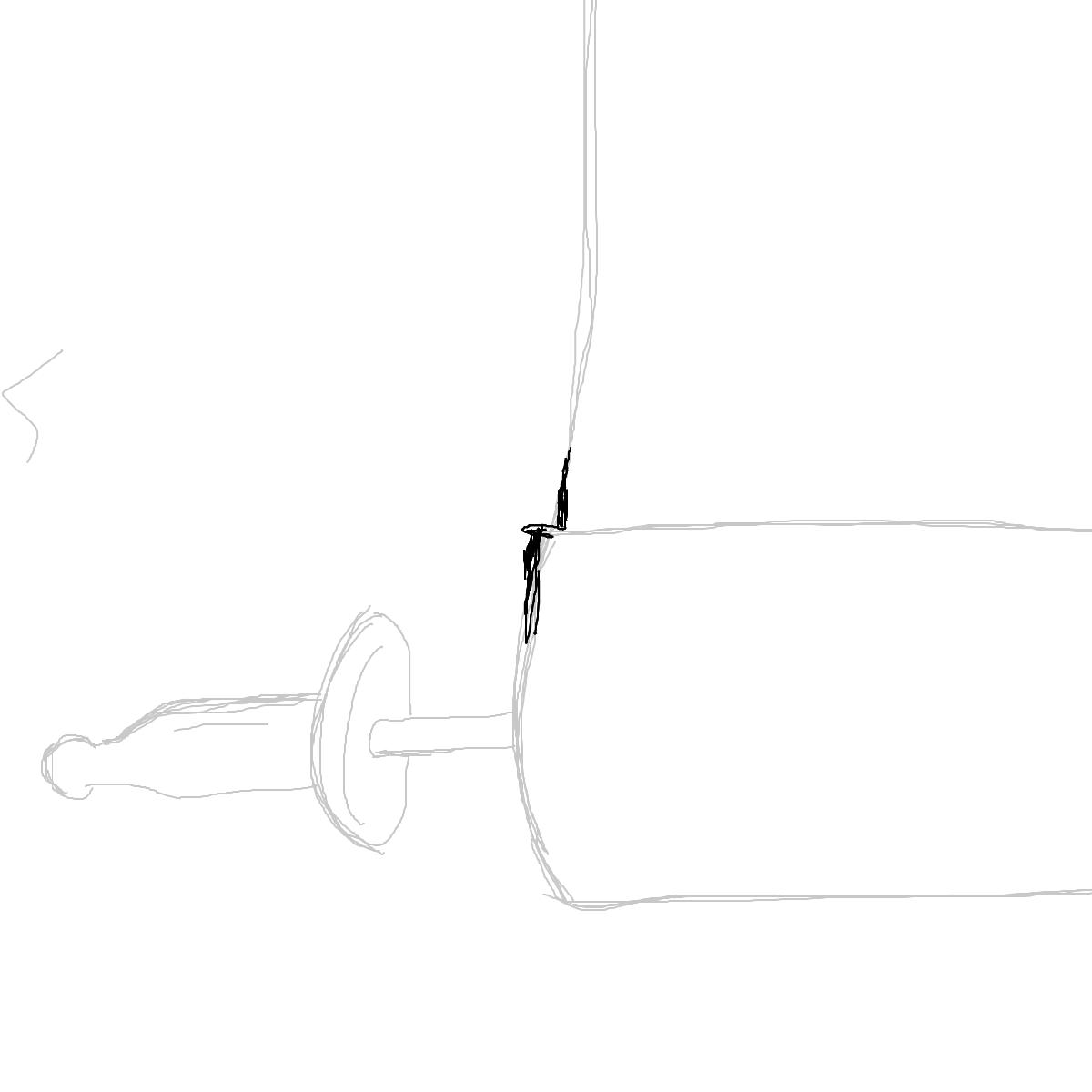 BAAAM drawing#10701 lat:51.0362777709960940lng: -114.0525207519531200