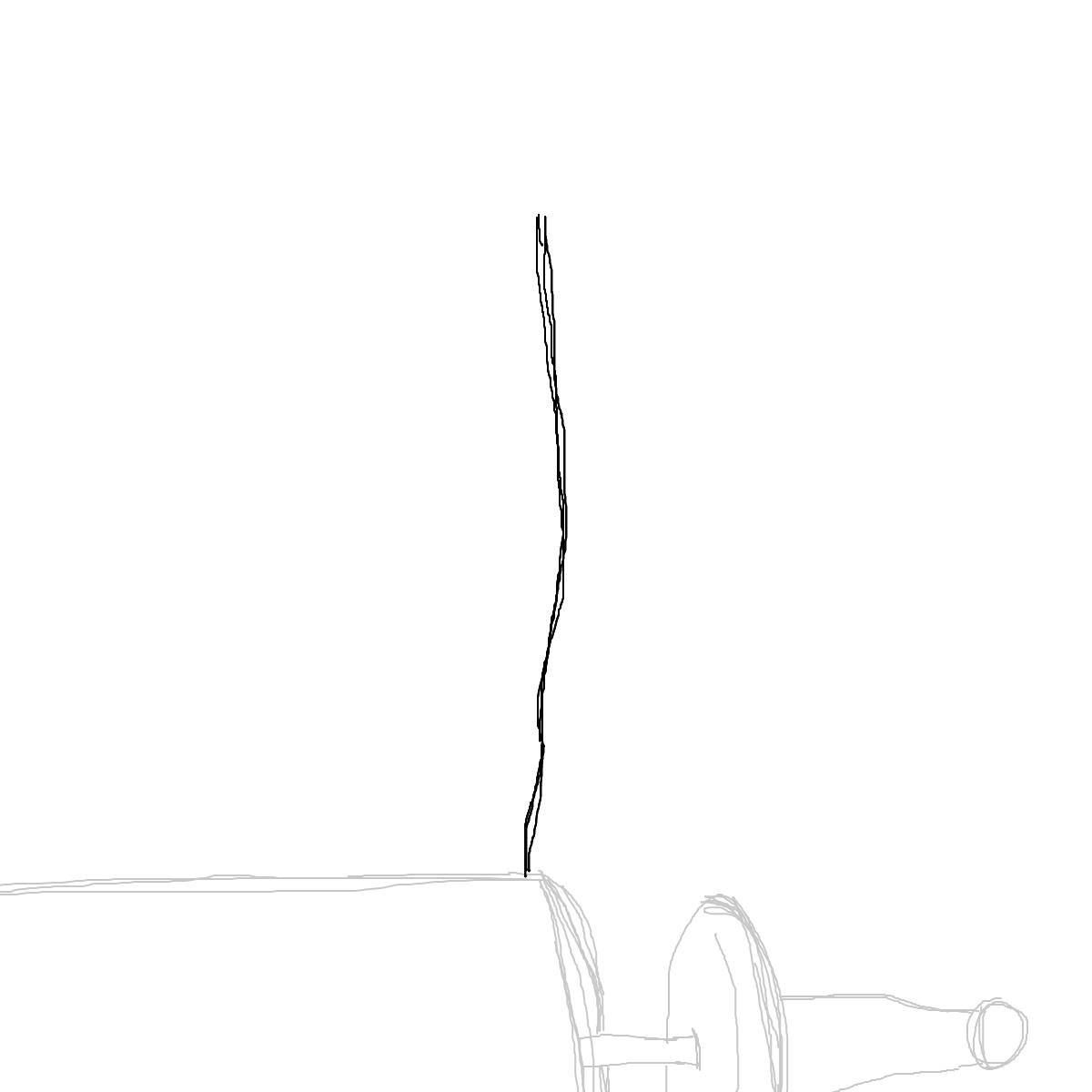 BAAAM drawing#10704 lat:51.0362892150878900lng: -114.0524291992187500