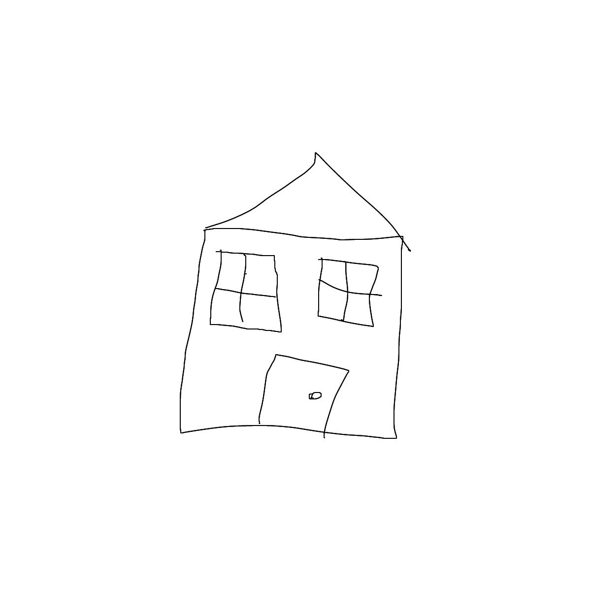 BAAAM drawing#10705 lat:-27.4597587585449220lng: 153.0293579101562500