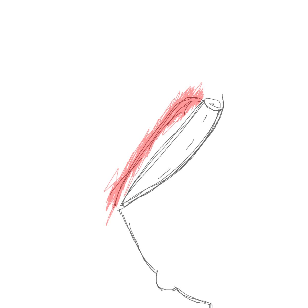 BAAAM drawing#10726 lat:51.0363159179687500lng: -114.0524368286132800