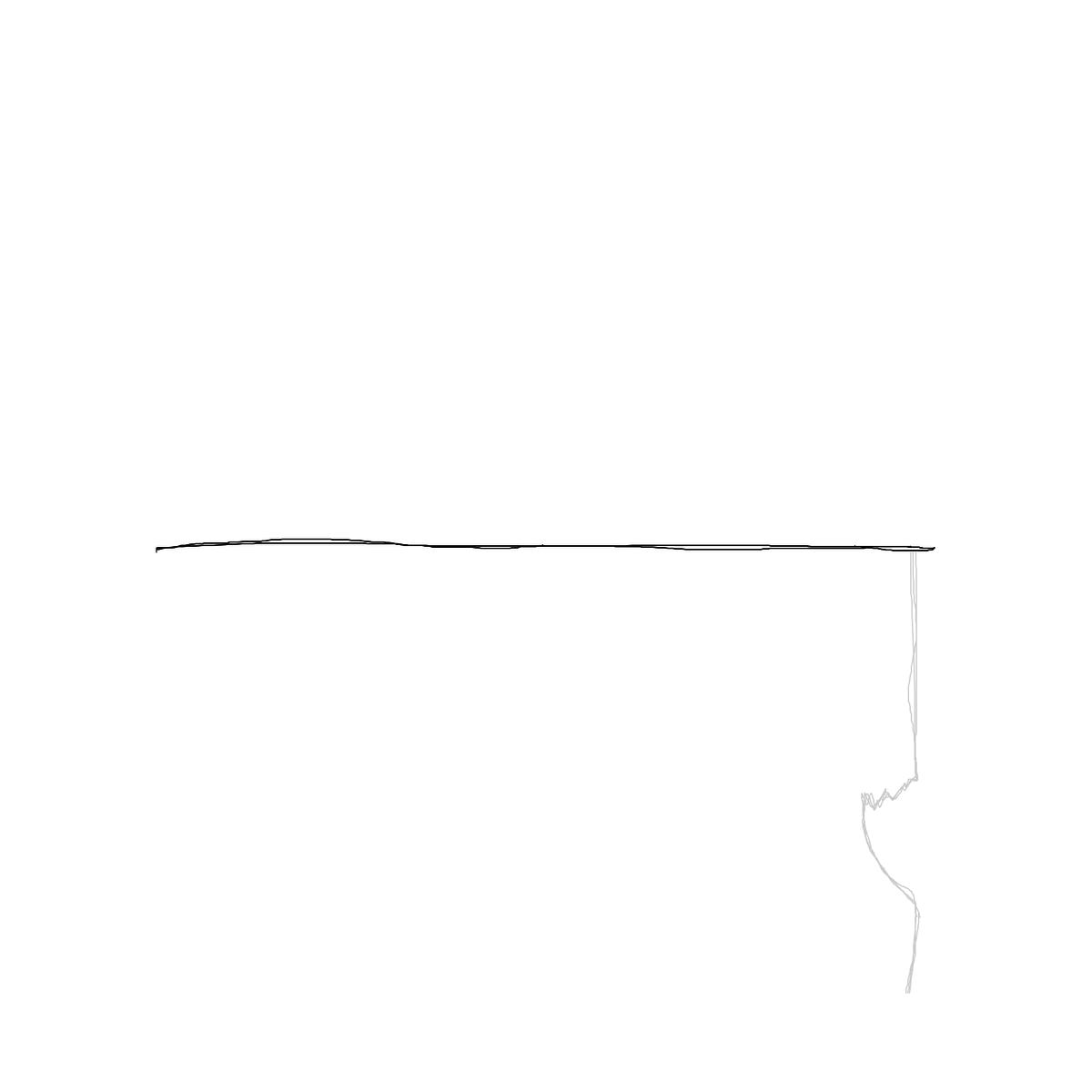 BAAAM drawing#10736 lat:51.0363807678222660lng: -114.0524520874023400