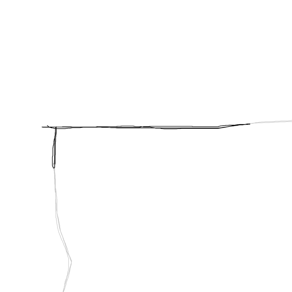 BAAAM drawing#10738 lat:51.0363807678222660lng: -114.0524978637695300