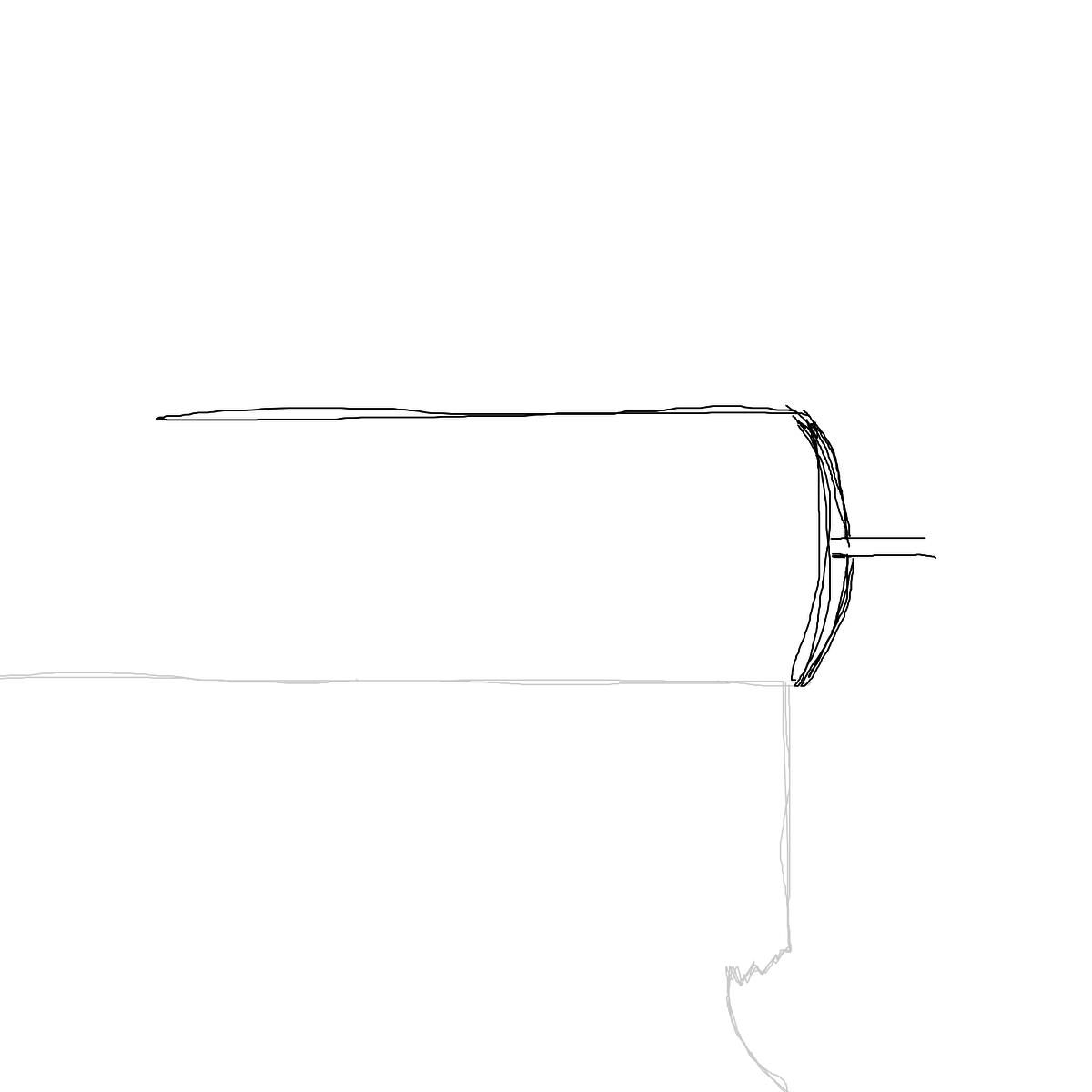 BAAAM drawing#10741 lat:51.0363883972168000lng: -114.0524444580078100