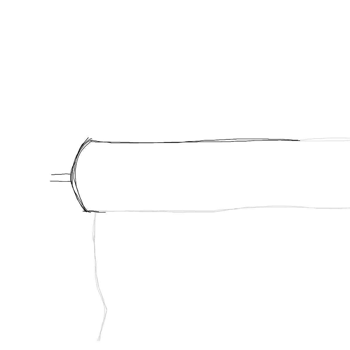 BAAAM drawing#10747 lat:51.0363883972168000lng: -114.0524978637695300