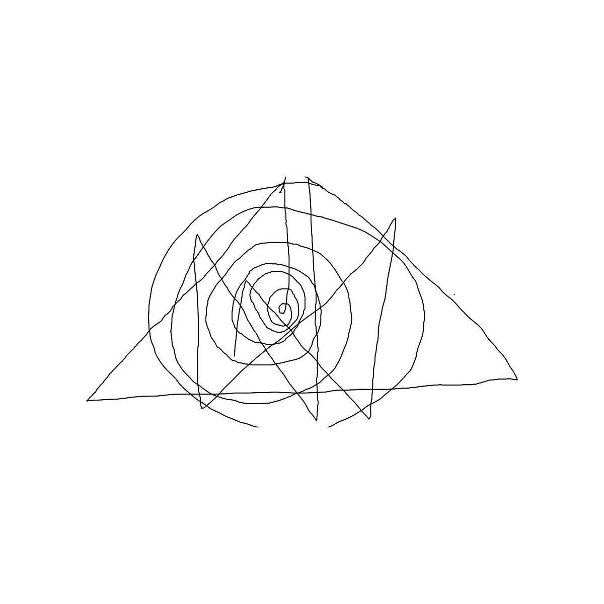 BAAAM drawing#10802 lat:53.3833312988281250lng: -88.0664138793945300