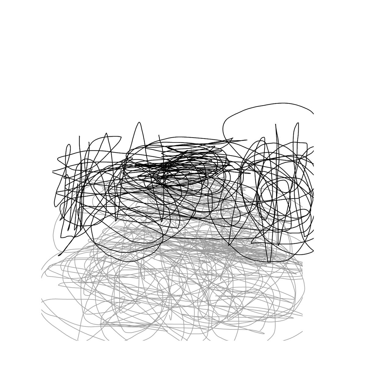 BAAAM drawing#1100 lat:51.7779884338378900lng: 19.4274272918701170