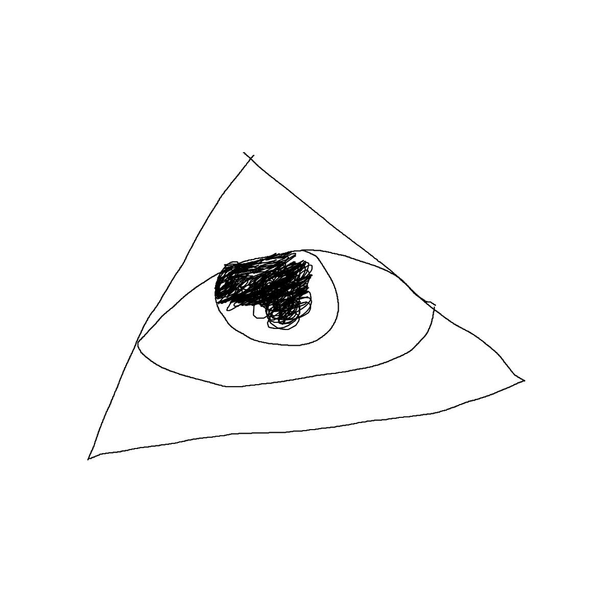BAAAM drawing#11145 lat:-32.5336532592773440lng: 152.3000488281250000