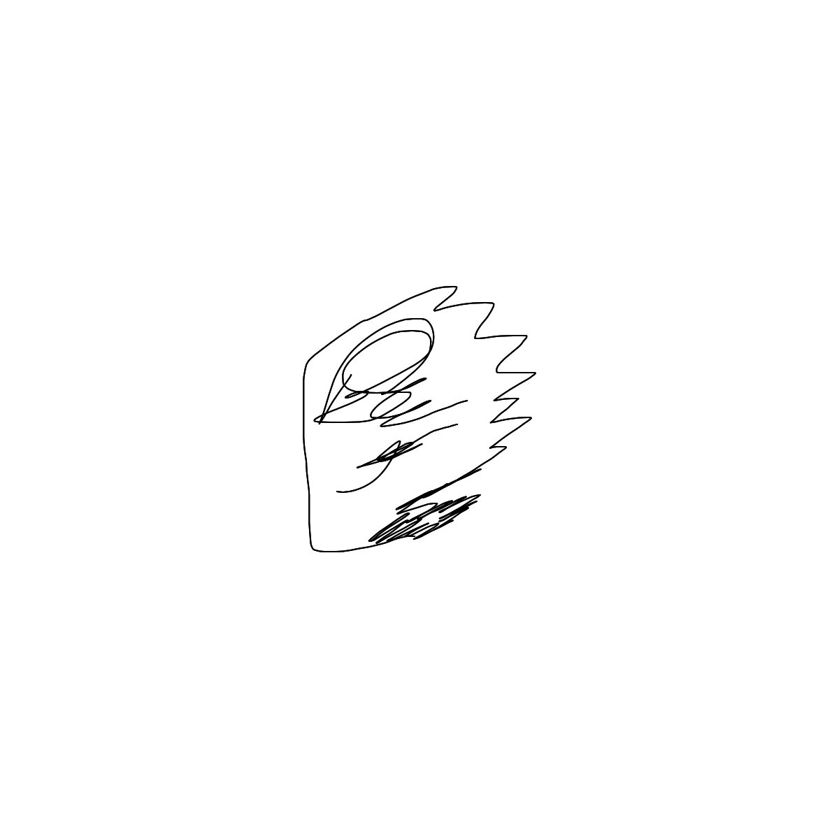 BAAAM drawing#1115 lat:52.2454605102539060lng: 13.3222961425781250