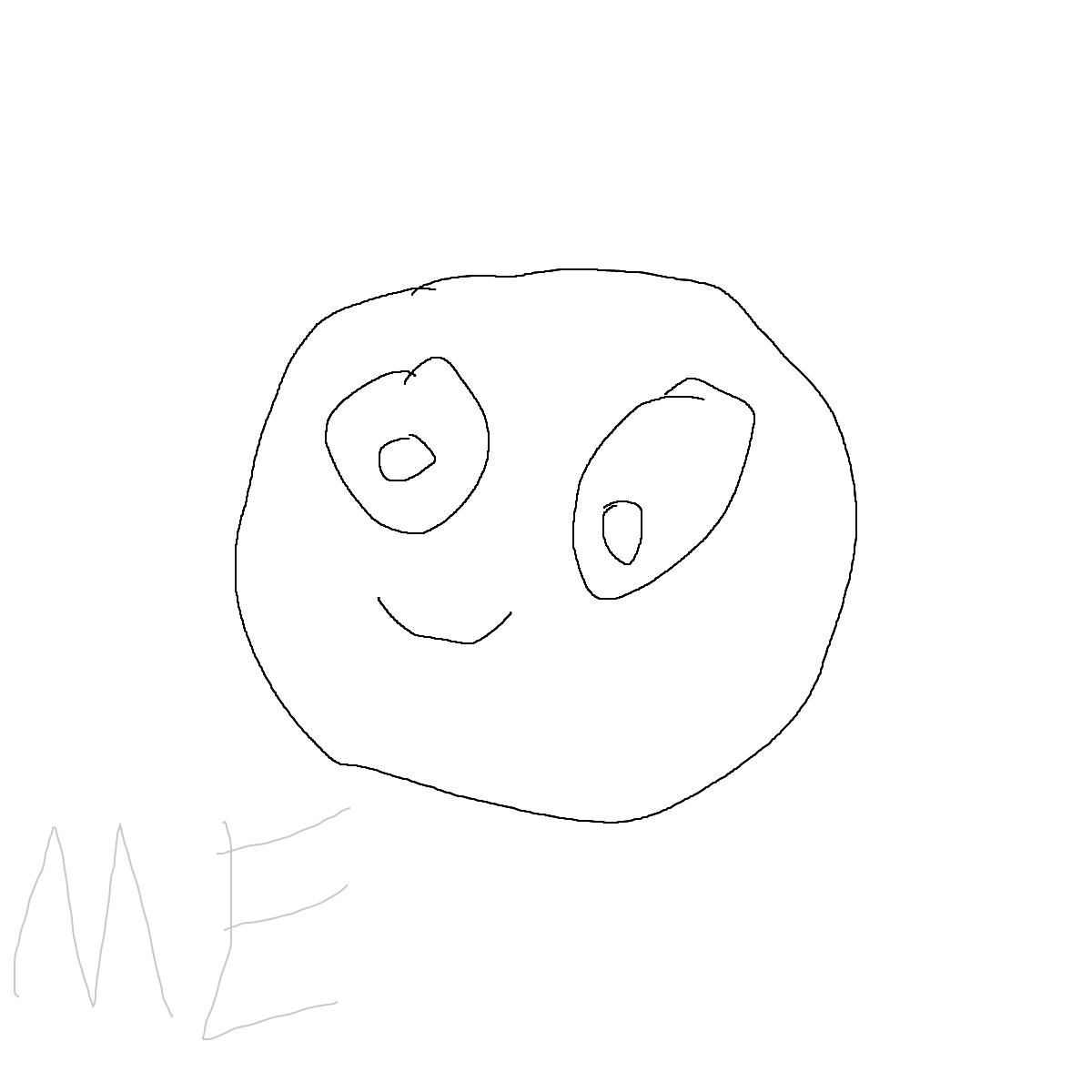 BAAAM drawing#11172 lat:-33.8338050842285160lng: 151.1221008300781200