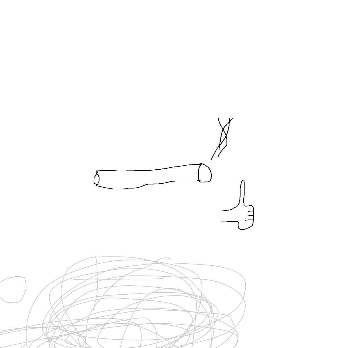 BAAAM drawing#11175 lat:-27.4976692199707030lng: 153.0129394531250000