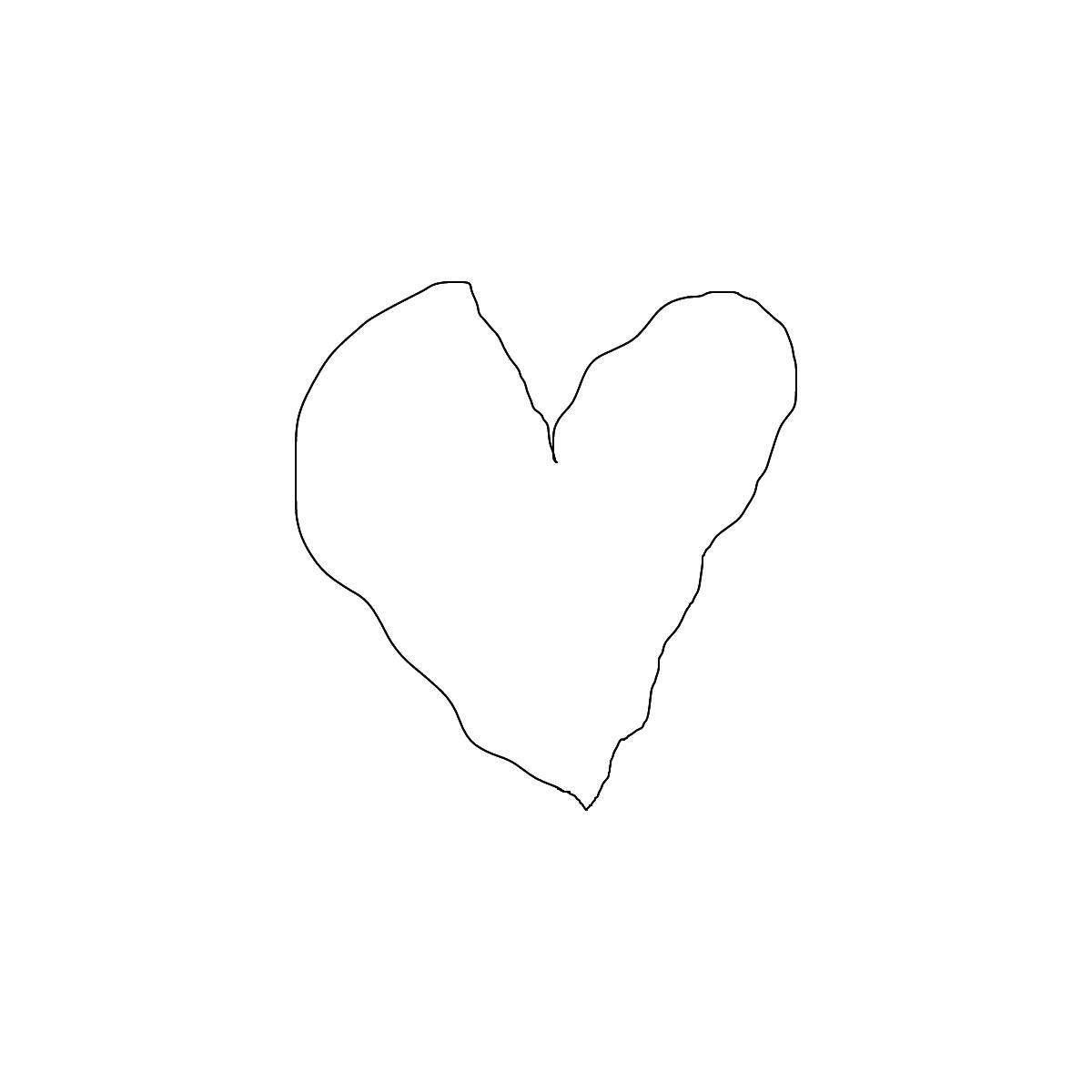 BAAAM drawing#11192 lat:17.4101619720459000lng: 78.4747924804687500