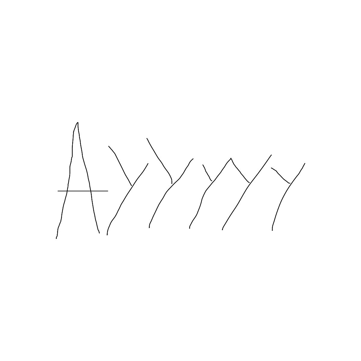BAAAM drawing#11209 lat:59.9187698364257800lng: 10.7524986267089840