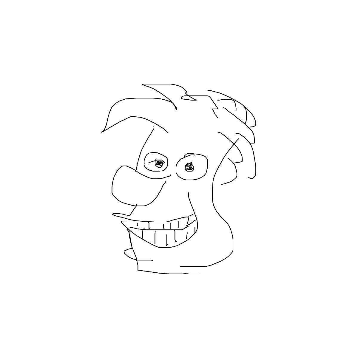 BAAAM drawing#1128 lat:50.9647712707519500lng: 22.1571159362792970