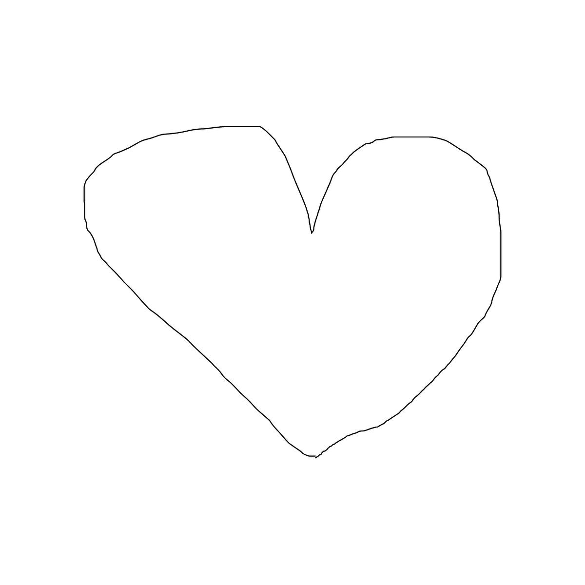 BAAAM drawing#11311 lat:52.3481025695800800lng: 4.8469338417053220