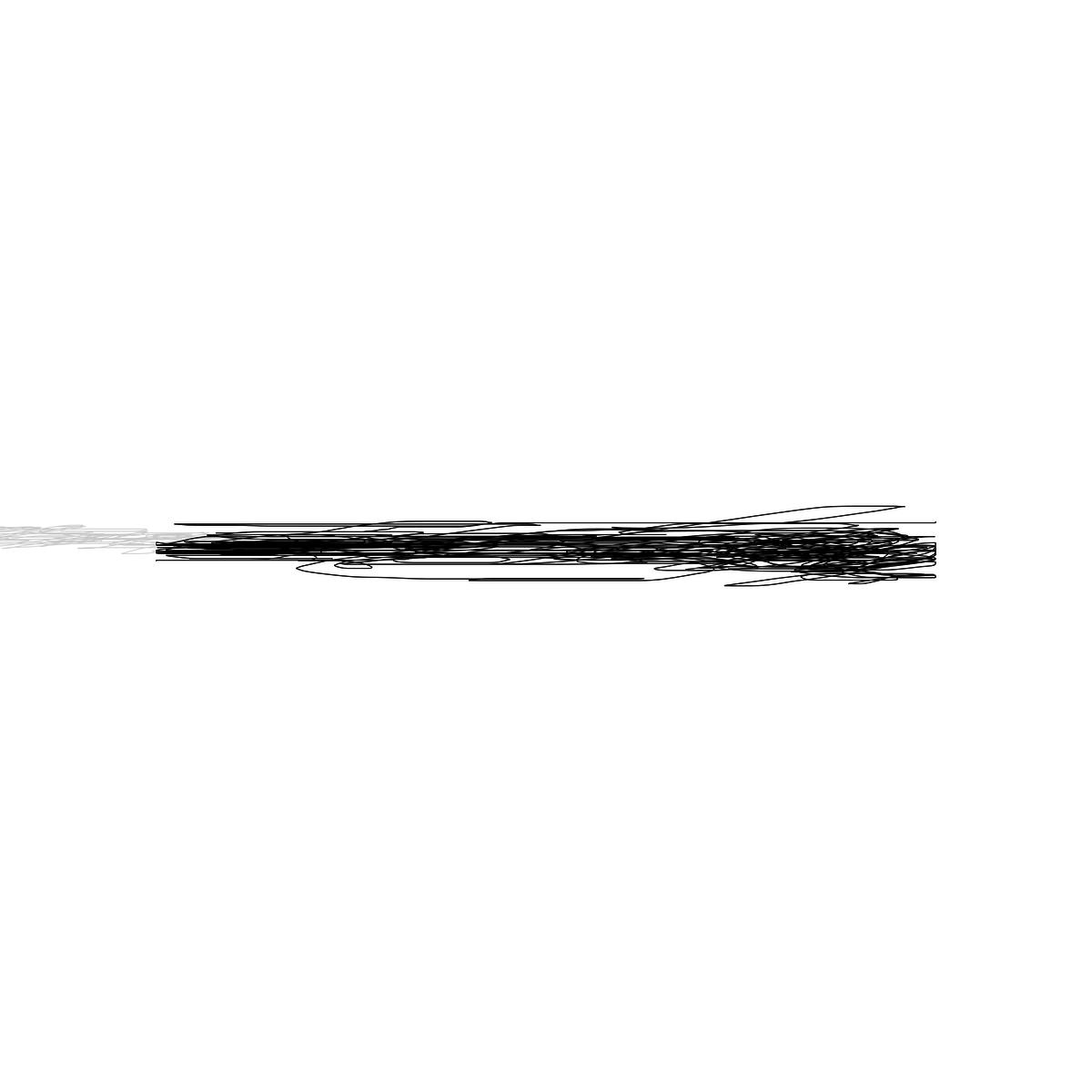 BAAAM drawing#11376 lat:52.4760017395019500lng: 13.4061174392700200