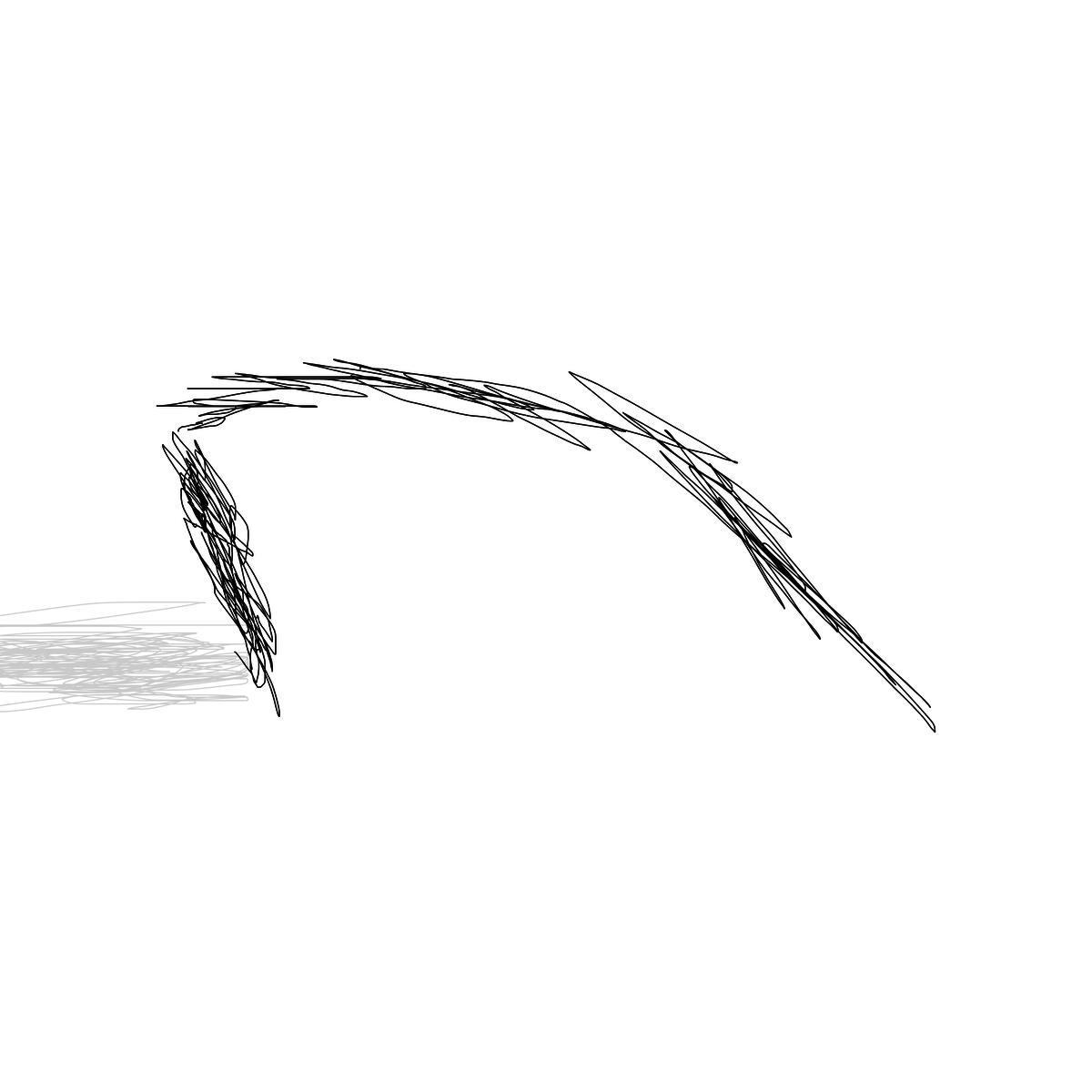 BAAAM drawing#11377 lat:52.4760093688964840lng: 13.4061803817749020