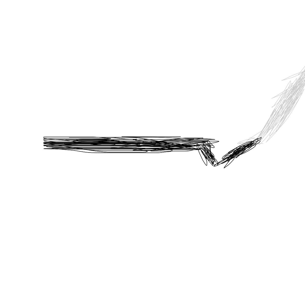 BAAAM drawing#11381 lat:52.4759712219238300lng: 13.4061622619628900