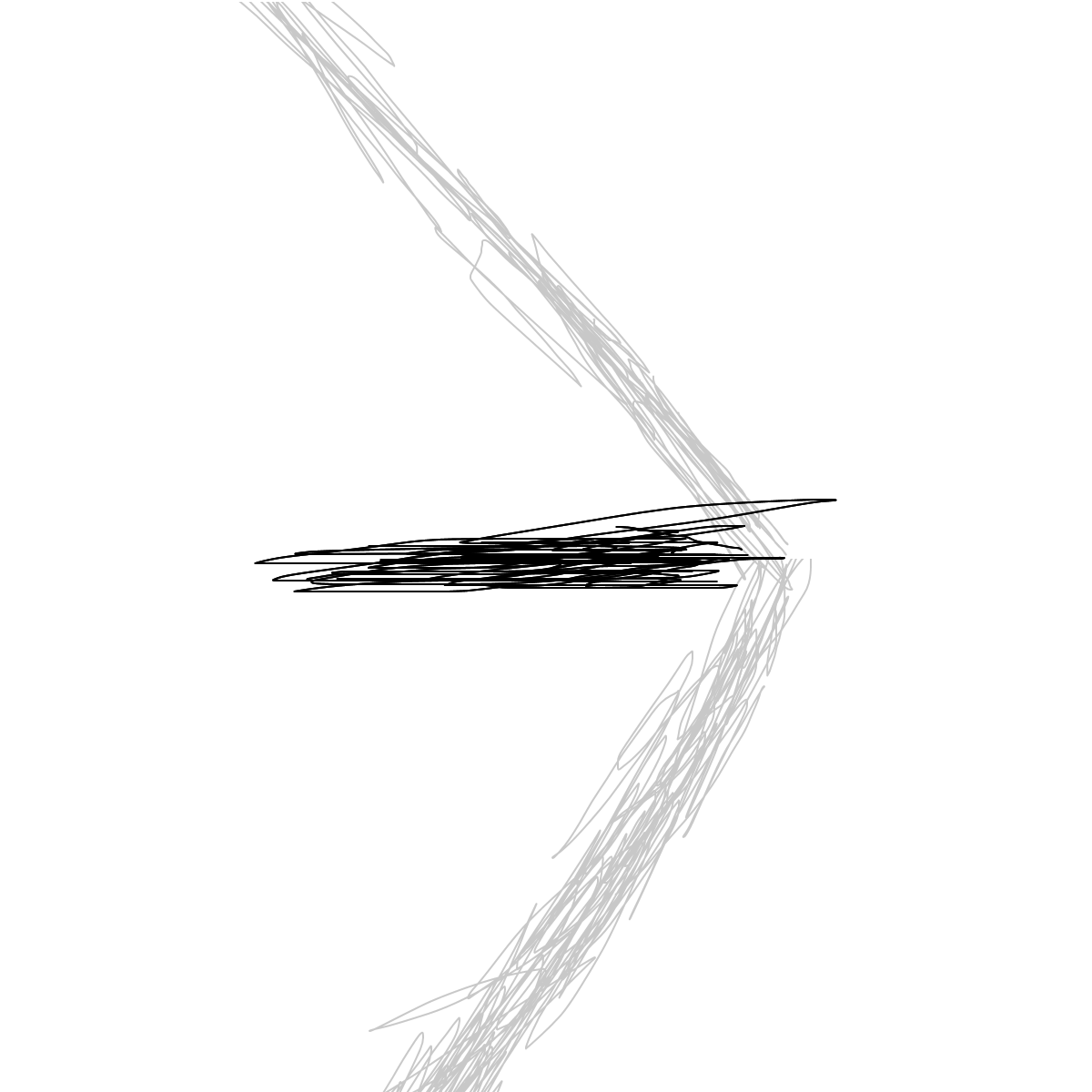 BAAAM drawing#11382 lat:52.4759941101074200lng: 13.4062061309814450