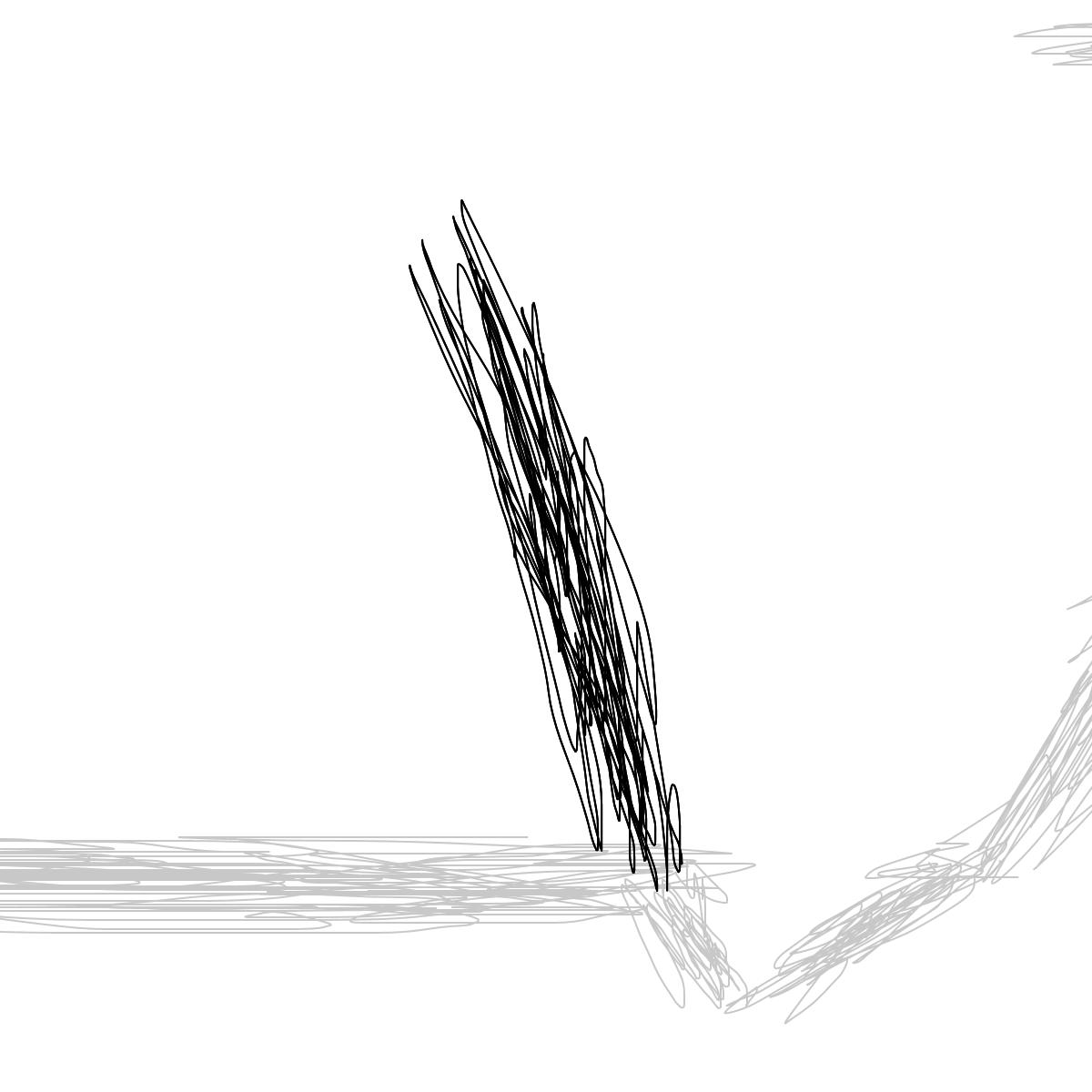 BAAAM drawing#11383 lat:52.4759788513183600lng: 13.4061708450317380