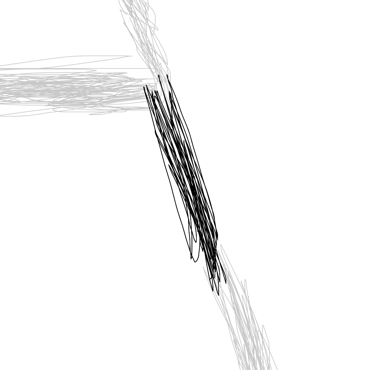 BAAAM drawing#11384 lat:52.4759941101074200lng: 13.4061622619628900