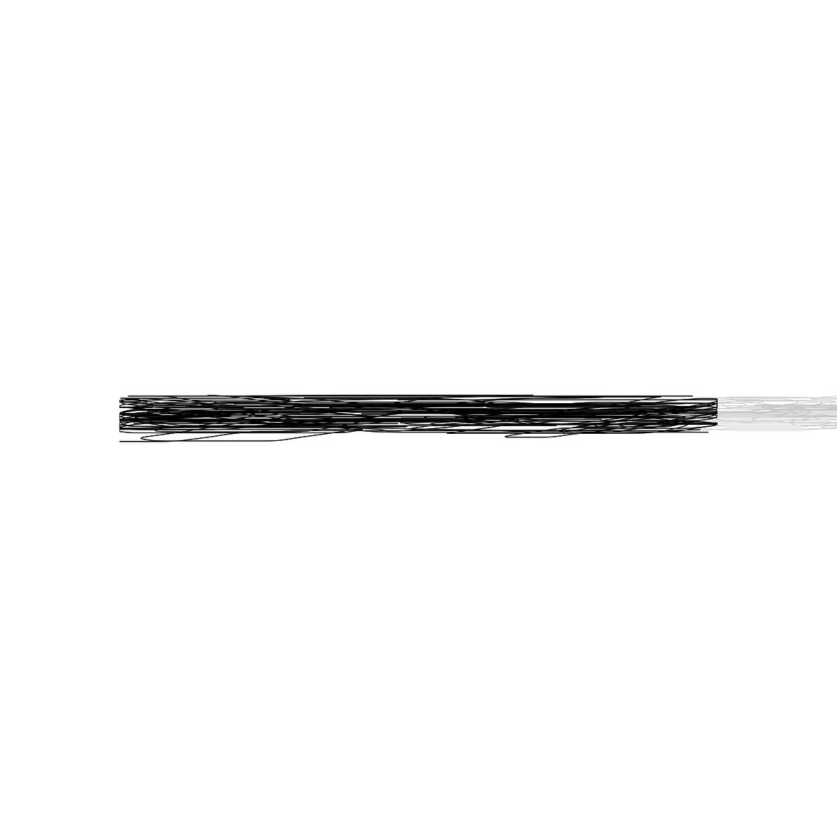 BAAAM drawing#11389 lat:52.4759712219238300lng: 13.4060249328613280