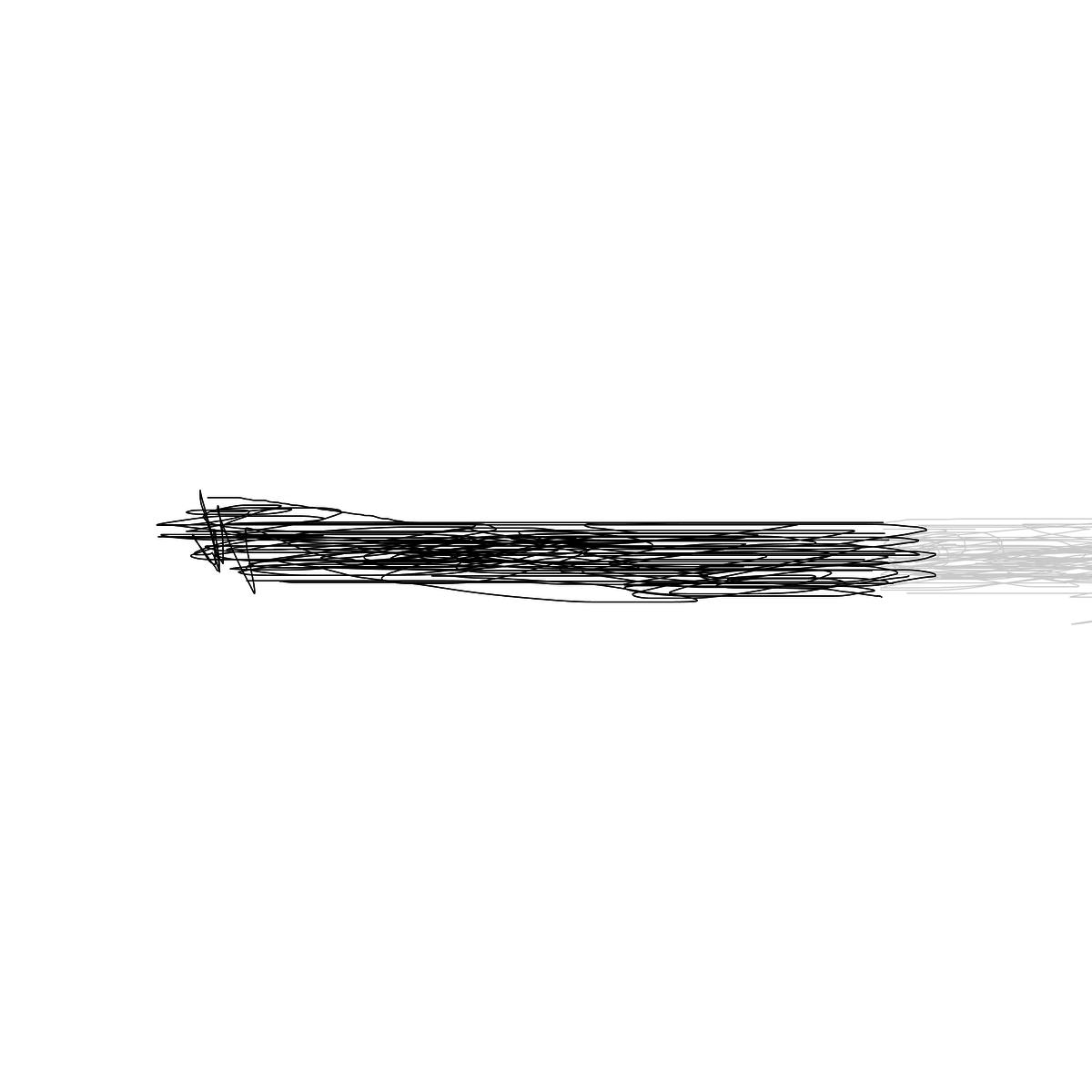 BAAAM drawing#11398 lat:52.4759712219238300lng: 13.4058036804199220