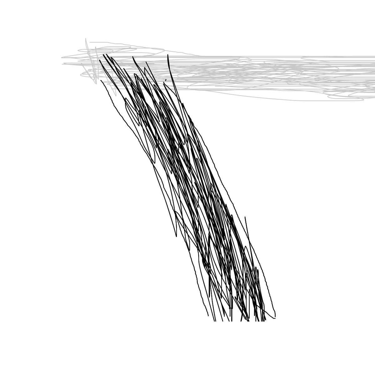 BAAAM drawing#11401 lat:52.4759597778320300lng: 13.4057912826538090