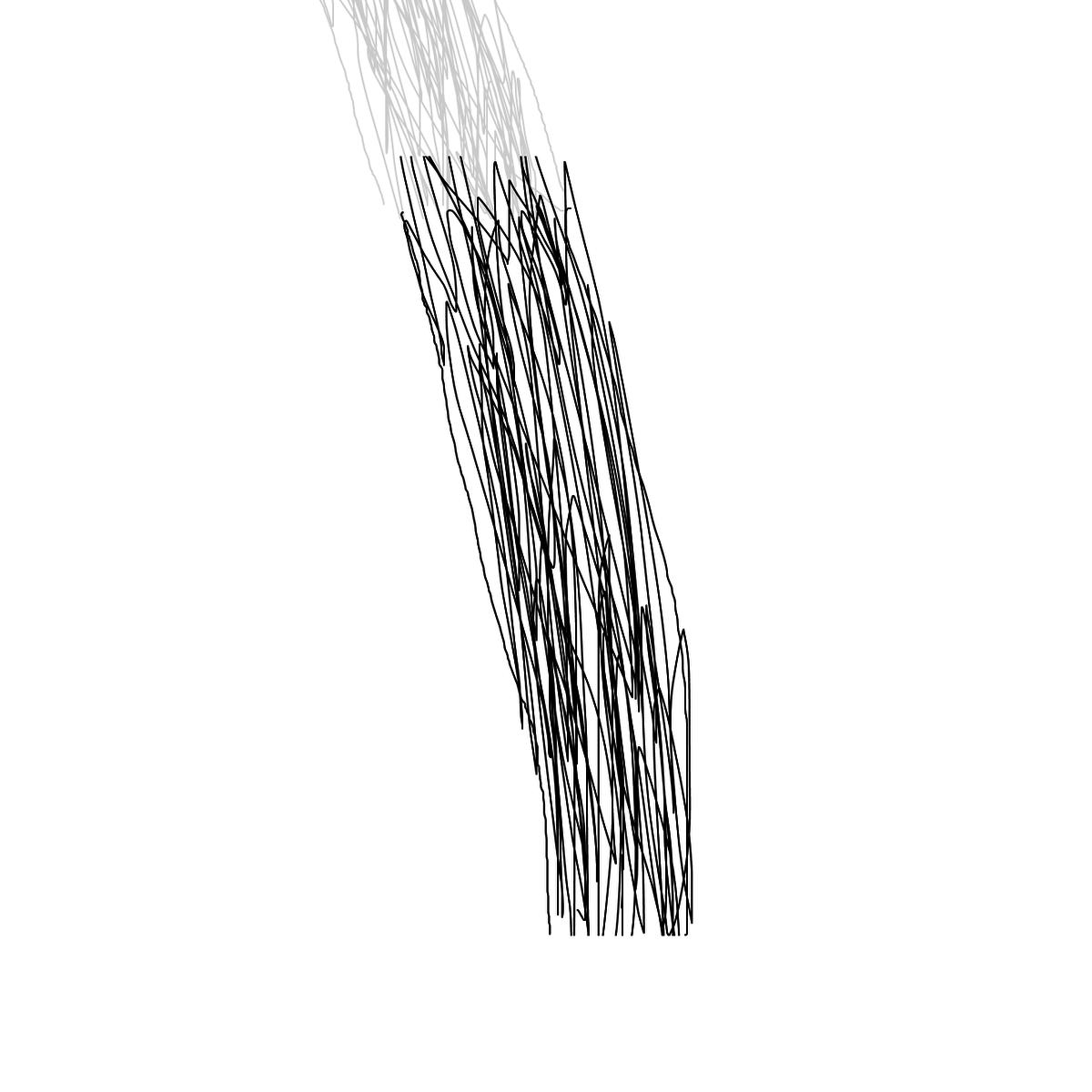 BAAAM drawing#11404 lat:52.4759407043457000lng: 13.4058027267456050