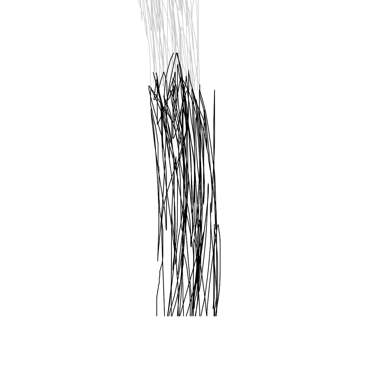 BAAAM drawing#11406 lat:52.4759178161621100lng: 13.4058074951171880