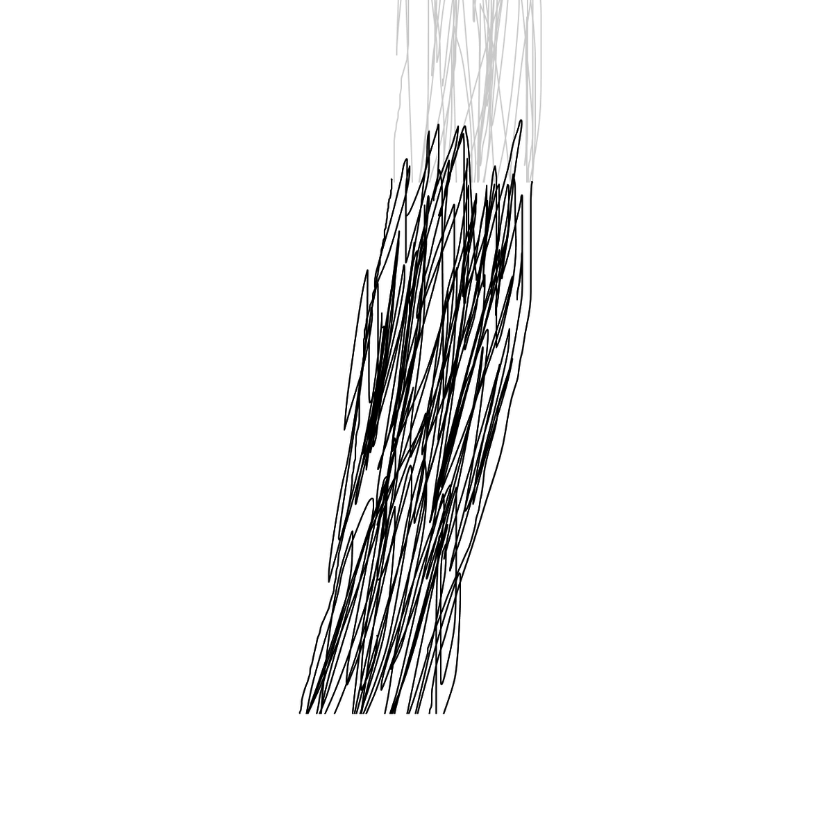 BAAAM drawing#11411 lat:52.4758987426757800lng: 13.4058046340942380