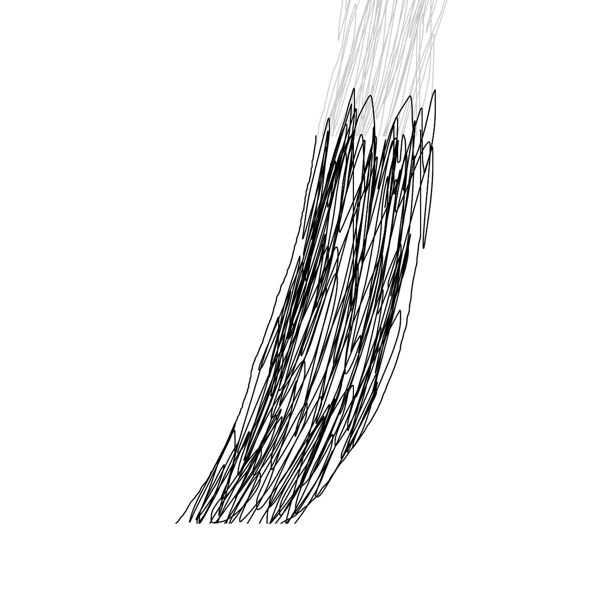 BAAAM drawing#11413 lat:52.4758758544921900lng: 13.4057960510253900