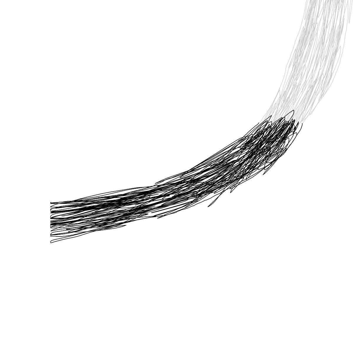 BAAAM drawing#11415 lat:52.4758567810058600lng: 13.4057655334472660