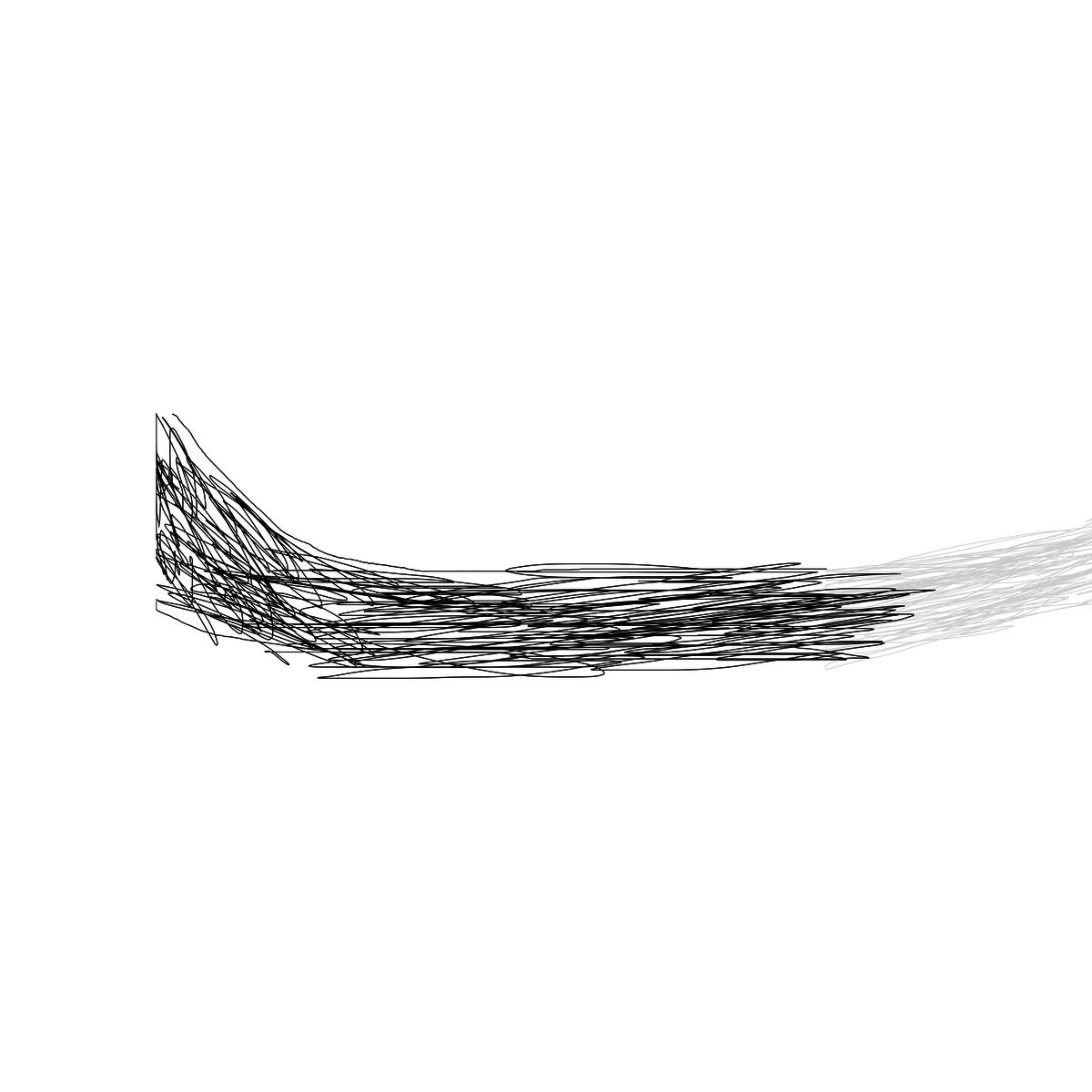BAAAM drawing#11420 lat:52.4758567810058600lng: 13.4057073593139650