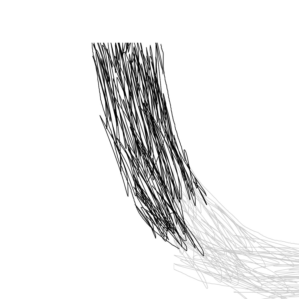 BAAAM drawing#11422 lat:52.4758644104003900lng: 13.4056653976440430