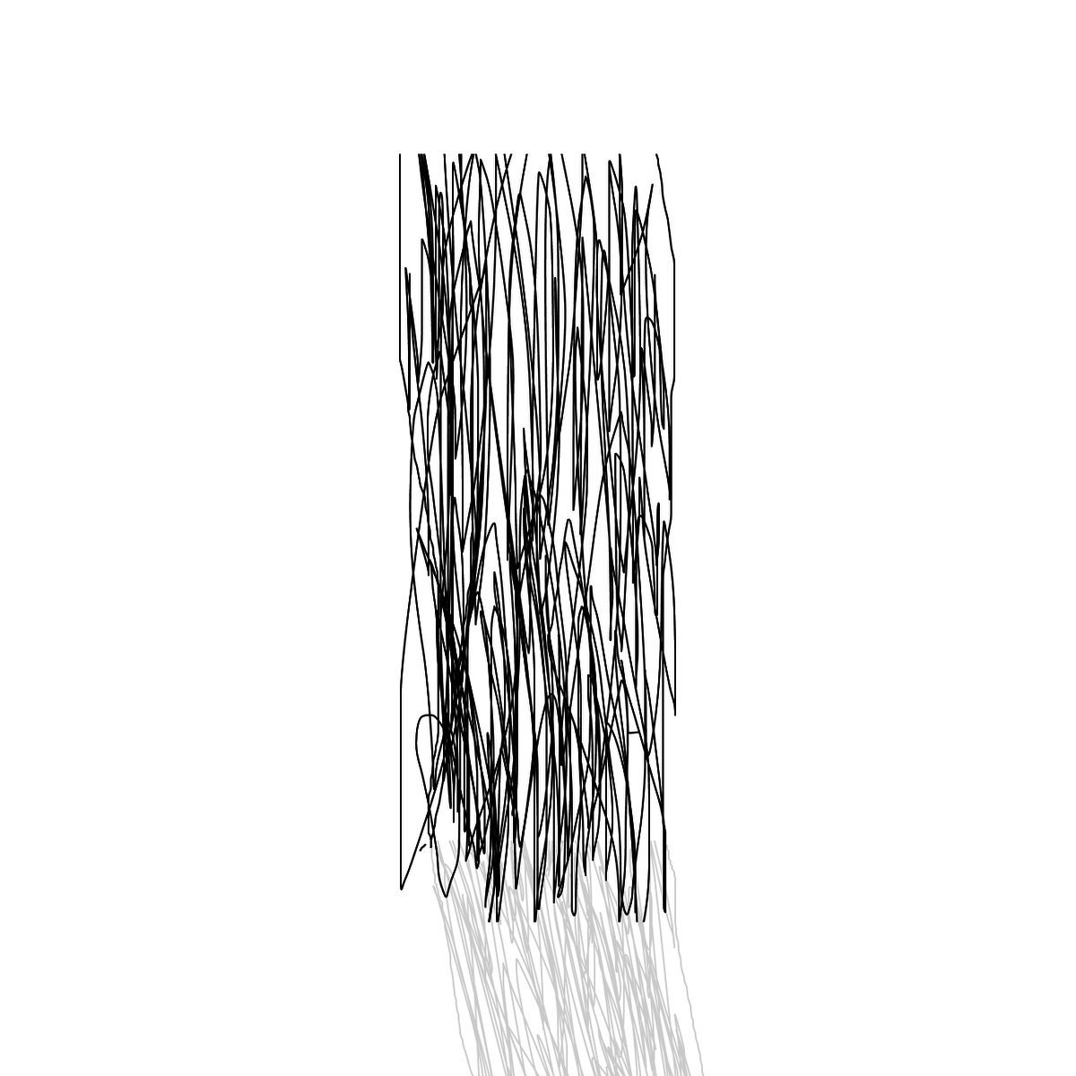 BAAAM drawing#11423 lat:52.4758834838867200lng: 13.4056606292724610
