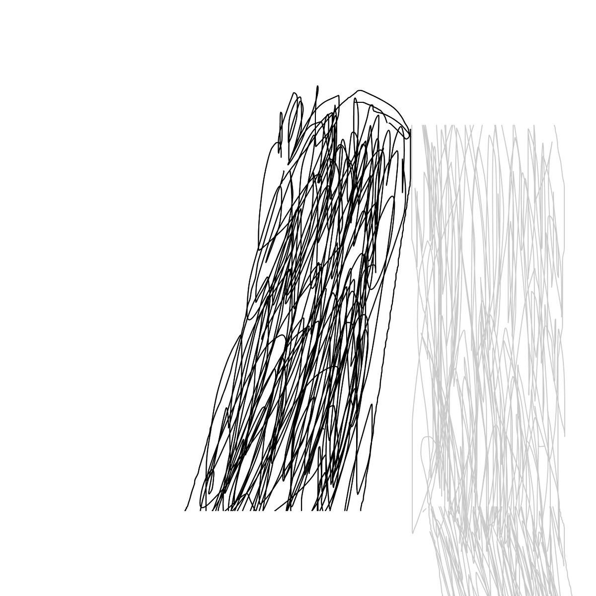 BAAAM drawing#11426 lat:52.4758872985839840lng: 13.4056425094604500