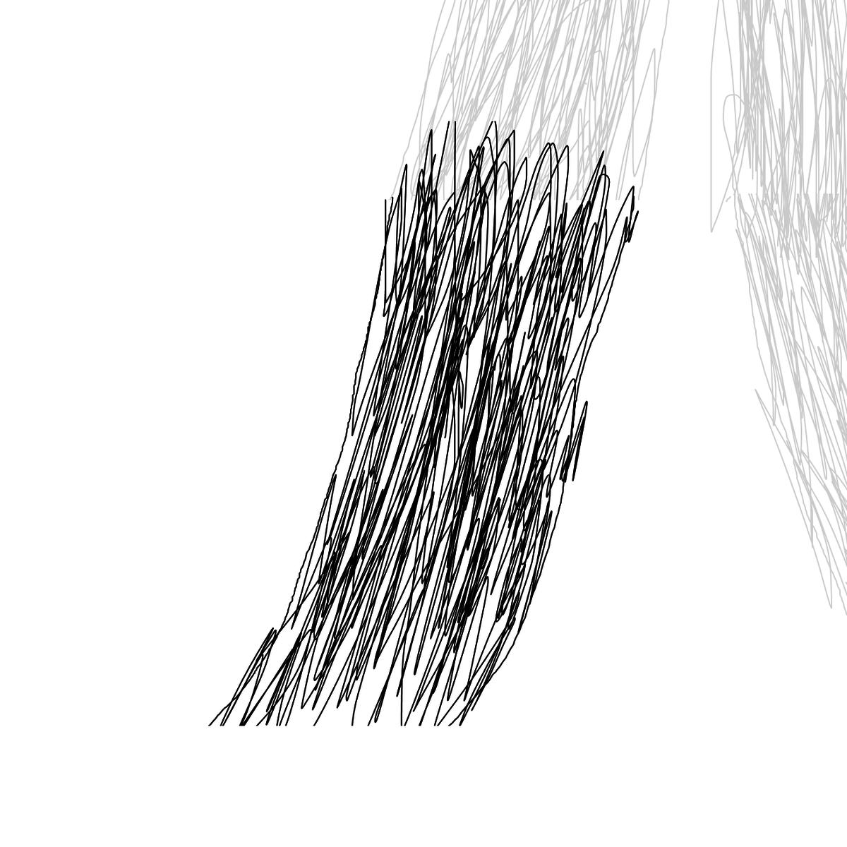 BAAAM drawing#11428 lat:52.4758682250976560lng: 13.4056348800659180